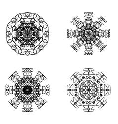 elements5 vector image