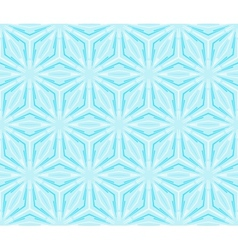 vintage winter wallpaper pattern seamless vector image