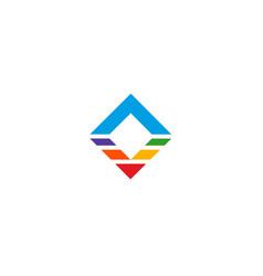 logo av vector image