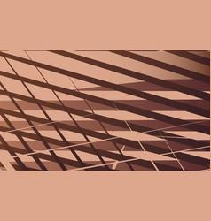 seamless pattern strawberries virtual vector image