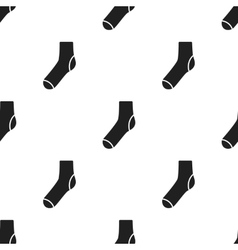 Socks icon of for web and vector image