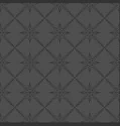 Cobweb pattern vector