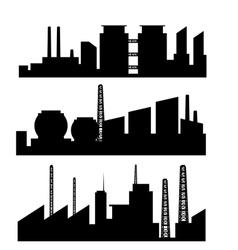 330 vector image