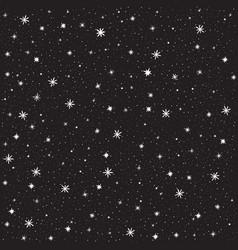 star4 vector image