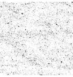 Sandy Overlay Texture vector image