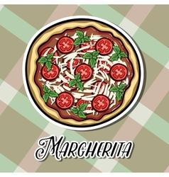 NewPizza vector image vector image