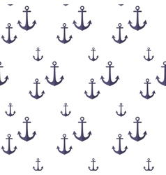 Pattern with anchors vector