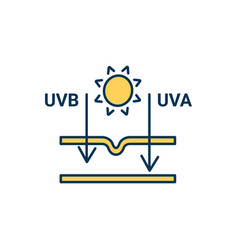 Uva Vector Images (over 1,800)