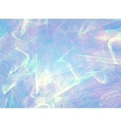 Abstract shabby marble background vector
