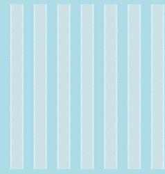 Blue gray striped backdrop seamless pattern vector