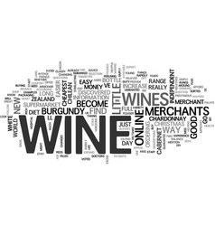 A little wine goes a long way text word cloud vector