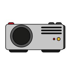 icon image vector image