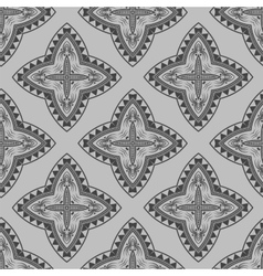 Texture on Grey Element for Design vector