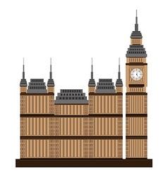 British design vector
