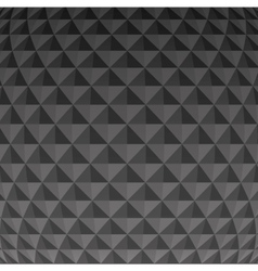 Geometrical background pattern image vector