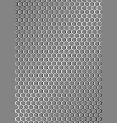 truss vector image