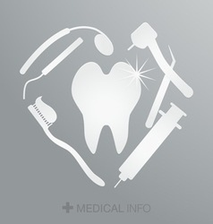 Medical49 vector image