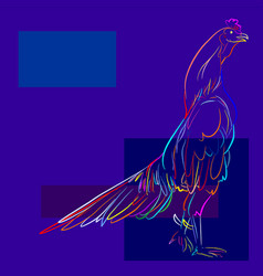 Poultry 1-6 vector