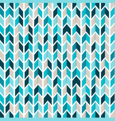 abstract background triangle background 12345 vector image