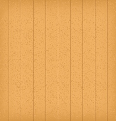 Background for restaurant cafe bar coffeehouse vector image vector image