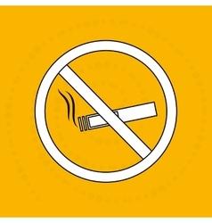 Emergency icon design vector