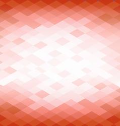 background Menu for restaurant cafe bar vector image vector image
