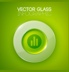 business abstract web concept vector image