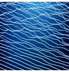 Wave Grid Background Ripple Lattice vector