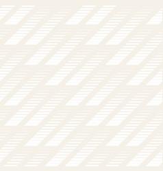 Line halftone gradient modern background design vector
