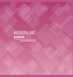 Rainbow fluid background iridescent moder design vector