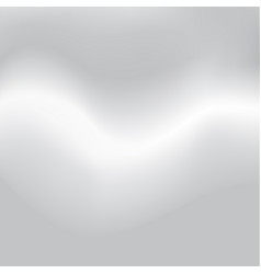Blur gray background abstract white and grey vector