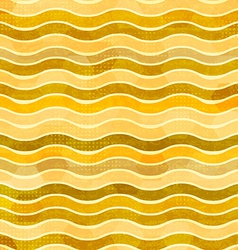 abstract sand seamless pattern with grunge effect vector image vector image