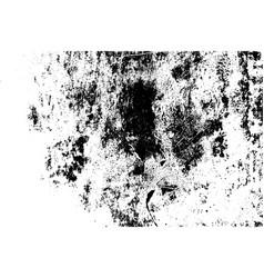 Grunge distress texture vector