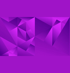 Minimal dynamic geometric abstract gradient vector