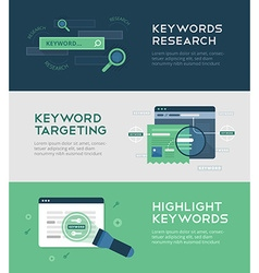 Keywords Optimization vector image