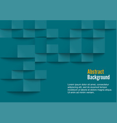 geometric texture background can be used in vector image