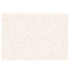 japanese paper textured background vector image