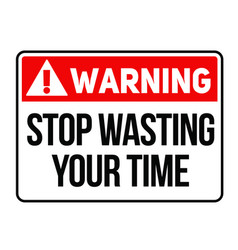 Wasting Time Vector Images Over 230