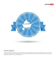 Loader icon vector