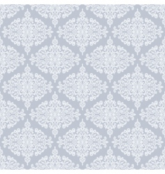 ornate pattern vector image