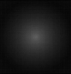speaker background 01 vector image