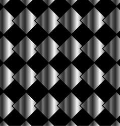 Tile background vector