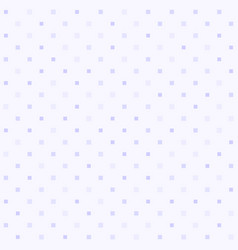 Violet checkered pattern seamless vector
