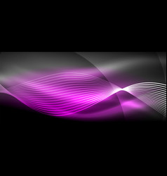 Electric Wave Wallpapers Vector Images Over 1 600