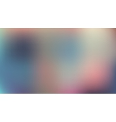 Abstract background of soft vector image