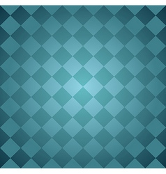 chess board seamless pattern vector image vector image