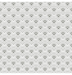 Pattern 13 vector image