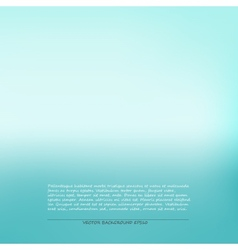 Background abstract gradient vector image