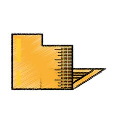 Folder file document sketch vector