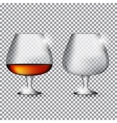 y2016-07-25-01 vector image